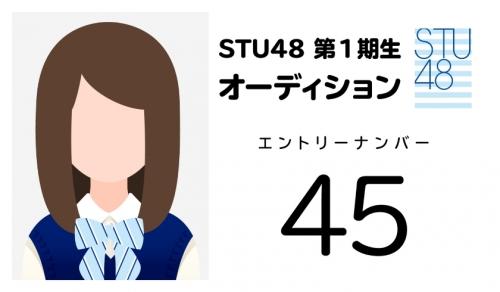 stu (45)