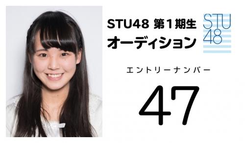 stu (47)