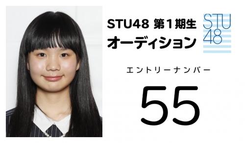 stu (55)