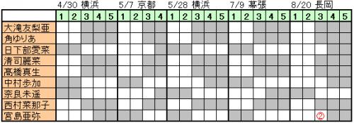 170314 (1)
