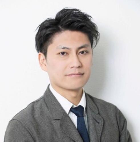 yamamoto_manabu