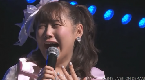 170327 西野未姫