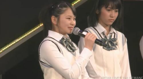 170327 筒井莉子 (1)