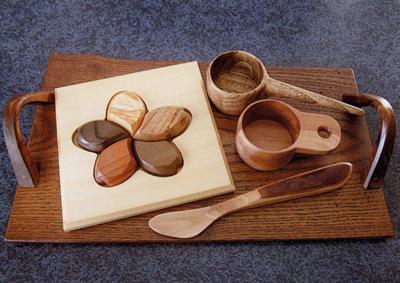 Woodcraft230縮小