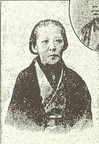 200px-Narasaki_Ryo_1904.jpg