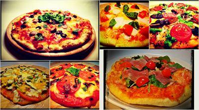 pizza6setgazou_R.jpg