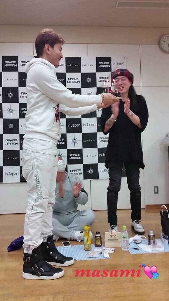 withus lesson仁川_170325_0003