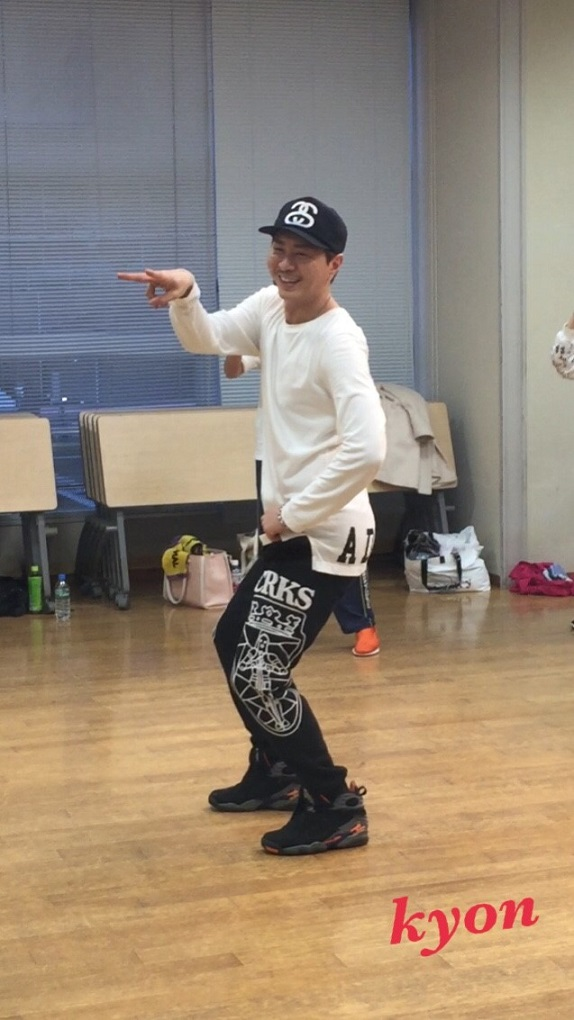 withus lesson仁川_170325_0011