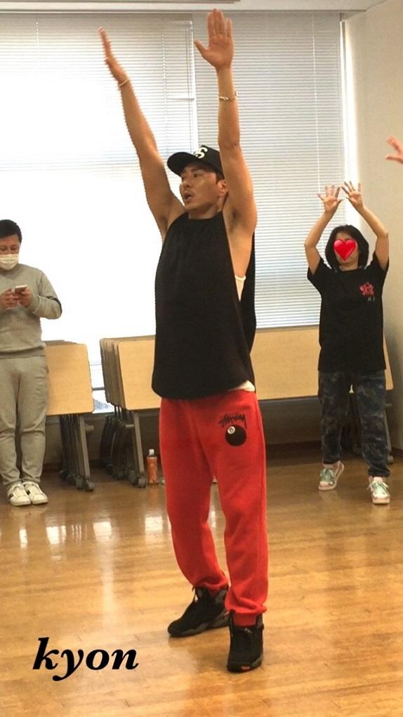 withus lesson仁川_170325_0015