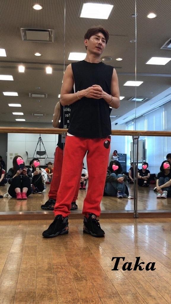 withus lesson仁川_170325_0016