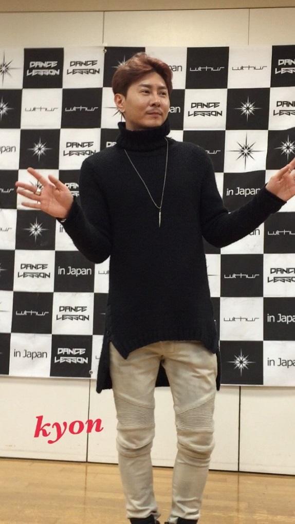 withus lesson仁川_170326_0020