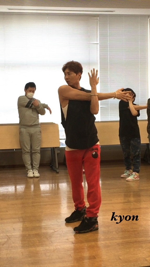 withus lesson仁川_170326_0024