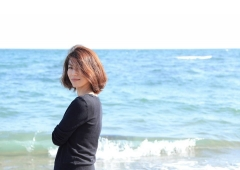 中野渡 章子