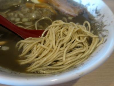 コイコイ麺