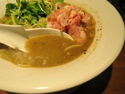 ねむ瑠スープ