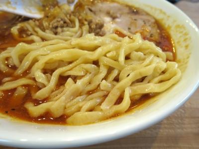 kiriya麺