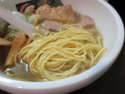 おおぜき麺