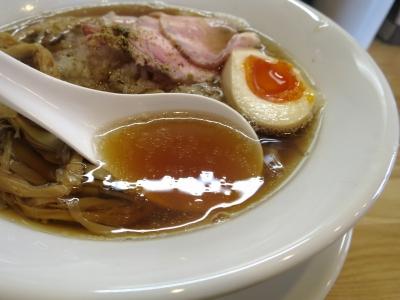 laboスープ