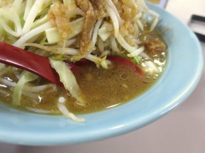 立川スープ