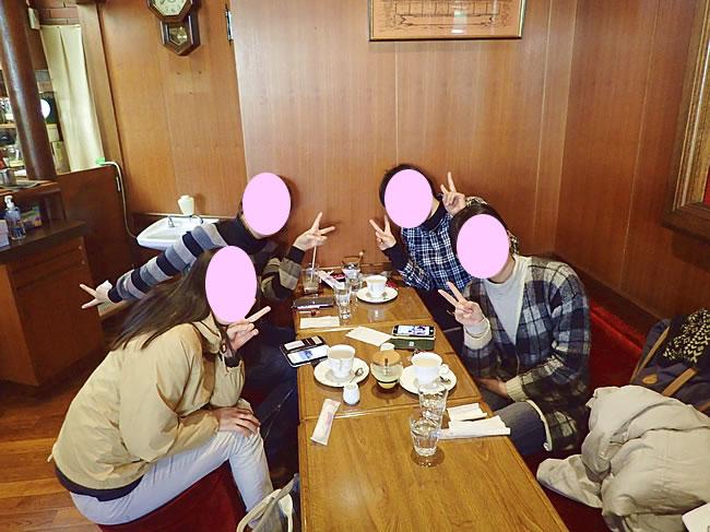 201704011856008e2.jpg
