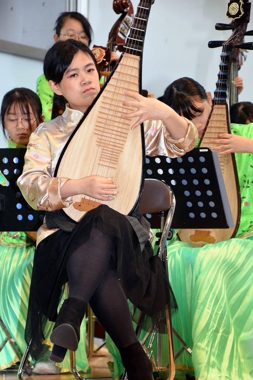 神戸国際・ダイ (4)