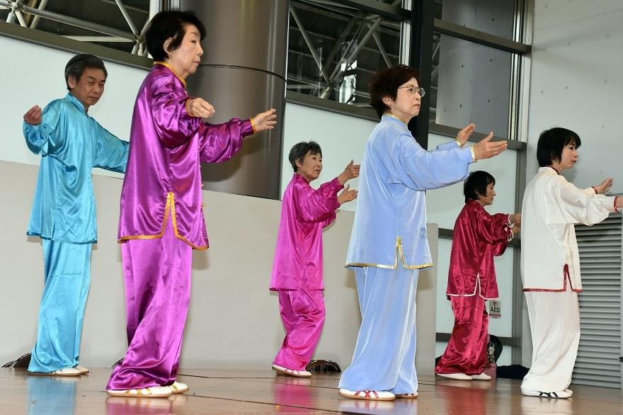 神戸国際・ダイ (7)