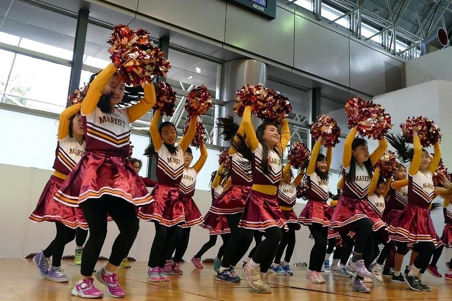 神戸国際・ダイ (26)