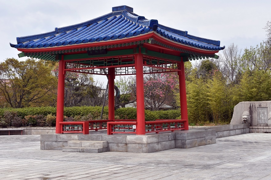 大仙日本・春 (6)