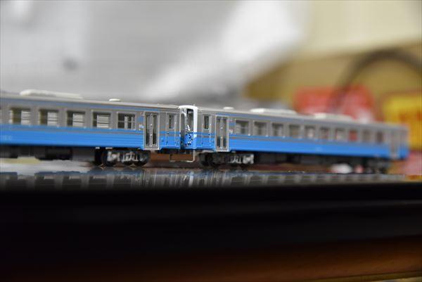 DSC_5358_R.jpg