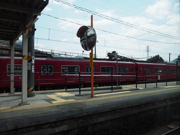 P4130114_R.jpg
