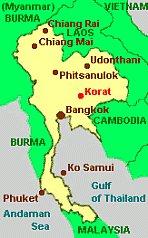 map_thailand_prog02.jpg