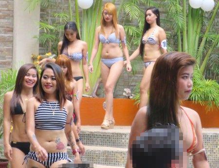 swimsuit contest022517 (13)