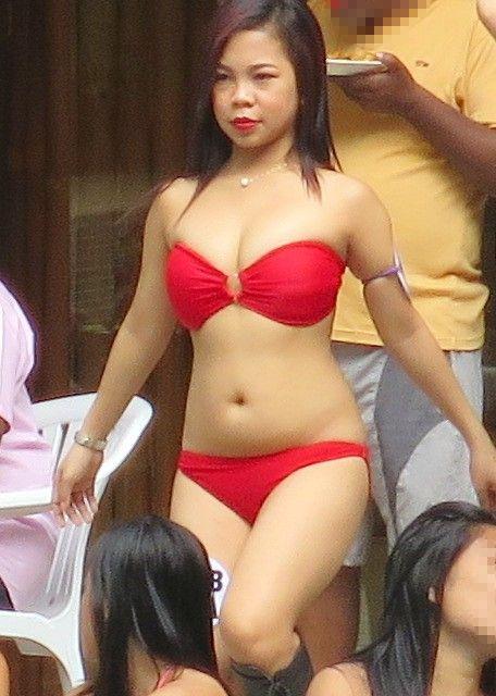swimsuit contest022517 (27)