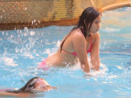 swimsuit contest022517 (205)