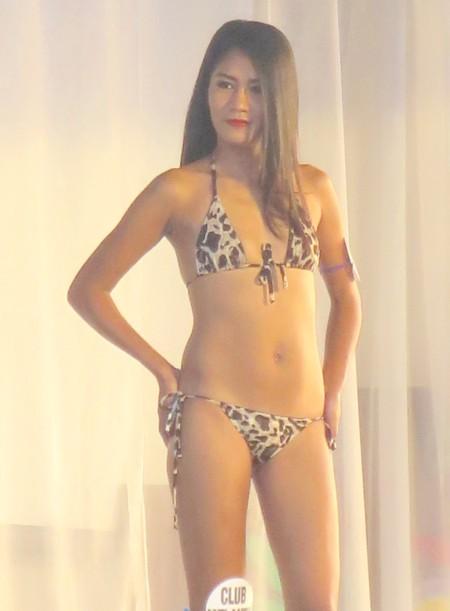 swimsuit contest022517 (258)