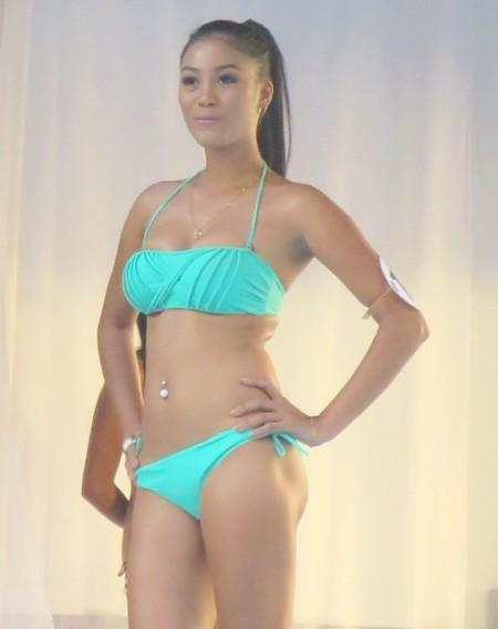 swimsuit contest022517 (263)