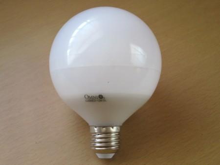 led globe (1)