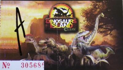 clark dinosaurs island (8)