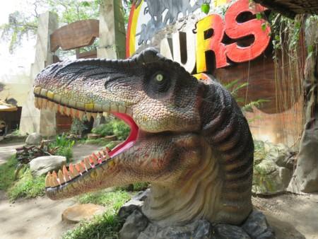 clark dinosaurs island (9)