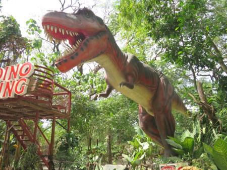clark dinosaurs island (20)