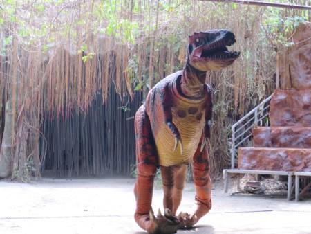 clark dinosaurs island (37)