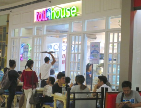 tollhouse (5)