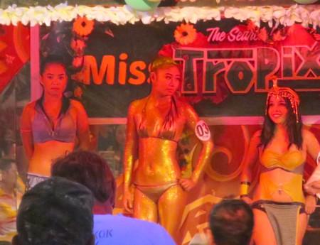 miss tropix17 talent (13)
