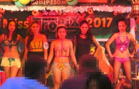 miss tropix17 talent (40)
