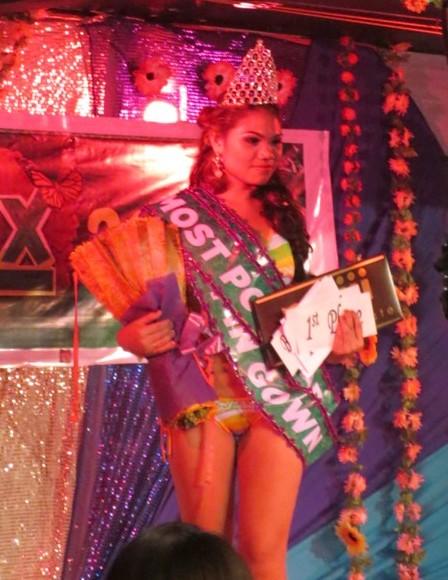miss tropix2017 coronation (10)