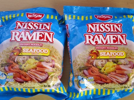 nisshin seafood ramen (1)