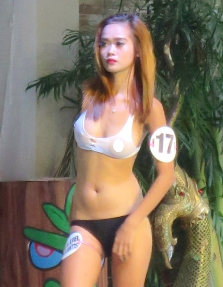 swimsuit contest042917 (310)