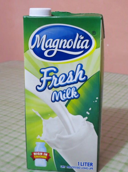 fresh milk magnolia (10)