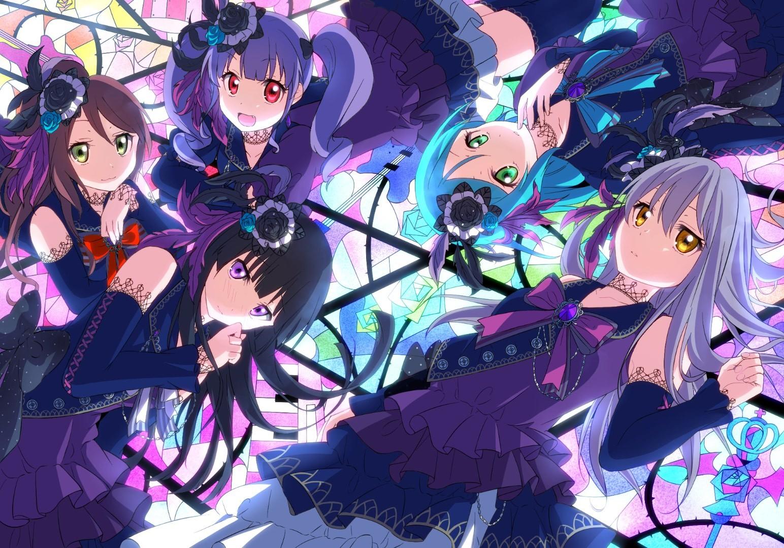 2017 - 2017 anime wallpaper ...