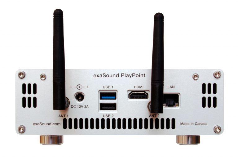 exaSound-PP1-Rear-HR2-768x506.jpg
